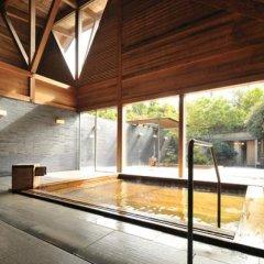 Отель Wataya Besso Кашима фото 5