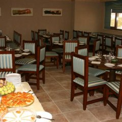 Отель Madaba Inn Hotel Иордания, Мадаба - отзывы, цены и фото номеров - забронировать отель Madaba Inn Hotel онлайн питание фото 3