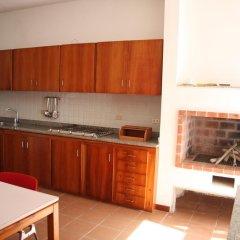 Отель Villa Edera Лечче в номере