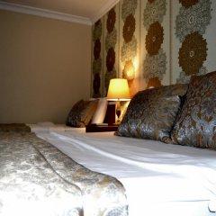 Stone Art Hotel комната для гостей фото 20