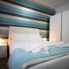 Отель 115 The Strand Suites 3* Апартаменты с различными типами кроватей фото 19