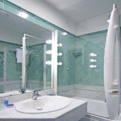 Отель Miramalfi 4* Улучшенный номер с различными типами кроватей фото 4