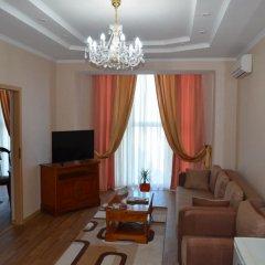 Hotel Palace Ukraine комната для гостей фото 5