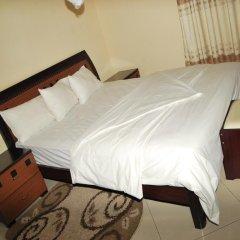 Best Outlook Hotel комната для гостей фото 3