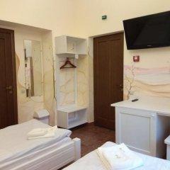 Апартаменты НА ДОБУ Стандартный номер с 2 отдельными кроватями фото 6