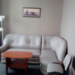 Гостиница Новый Континент 3* Улучшенный номер с различными типами кроватей фото 9