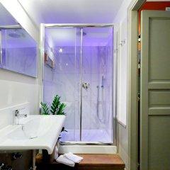Отель Piranesi Charmsuite ванная фото 2