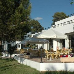 Ses Sevines Hotel фото 3