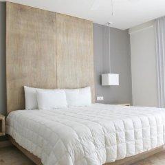 Отель Anah Suites By Turquoise 4* Апартаменты фото 8