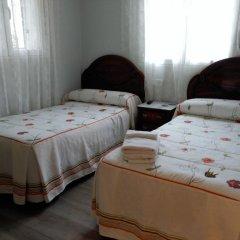 Отель Hostal Paquita Испания, Мадрид - отзывы, цены и фото номеров - забронировать отель Hostal Paquita онлайн детские мероприятия