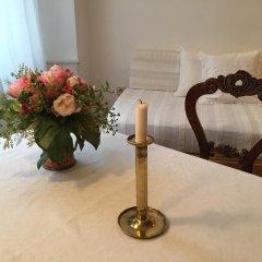 Отель Altwien Familyroom комната для гостей фото 2