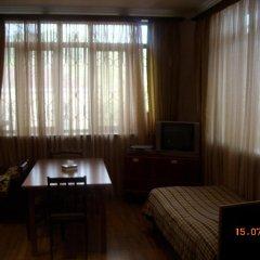 Hotel VIVAS 2* Стандартный номер разные типы кроватей