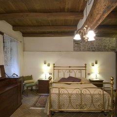 Отель Casale del Monsignore Апартаменты фото 9