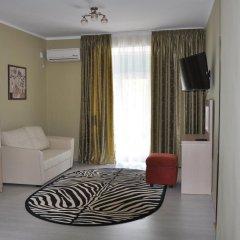 Гостевой дом Ретро Стиль Люкс повышенной комфортности с различными типами кроватей фото 3