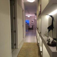 Отель Saint Julian's - Sea View Apartments Мальта, Сан Джулианс - отзывы, цены и фото номеров - забронировать отель Saint Julian's - Sea View Apartments онлайн интерьер отеля фото 3
