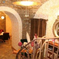 Отель Бутик-отель Sultan INN Азербайджан, Баку - отзывы, цены и фото номеров - забронировать отель Бутик-отель Sultan INN онлайн питание