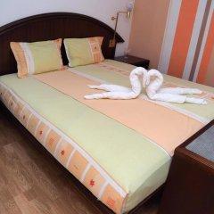 Отель Family Hotel Tangra Болгария, Видин - отзывы, цены и фото номеров - забронировать отель Family Hotel Tangra онлайн комната для гостей фото 3