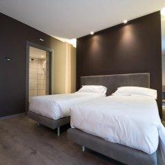 Hotel Fuori le Mura 4* Стандартный номер фото 4