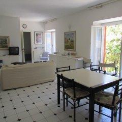 Отель Magnolia Леванто комната для гостей фото 5