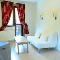Elli Greco Hotel 3* Люкс фото 15