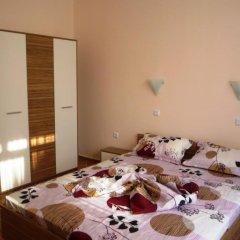 Отель Saint Elena Apartcomplex 3* Апартаменты фото 2