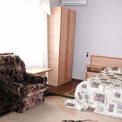 Гостиница Atelica Svetlana комната для гостей фото 4