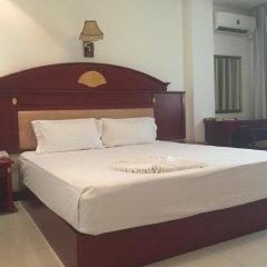 Sun Shine Hotel комната для гостей фото 4