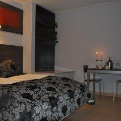 Отель Casablanca Suites 3* Улучшенная студия с различными типами кроватей фото 8