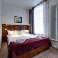 Мини-Отель Невский 74 Полулюкс с различными типами кроватей фото 16