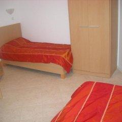 Отель Vega Village комната для гостей фото 3