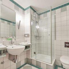 Отель Amadeus 4* Апартаменты с различными типами кроватей фото 4