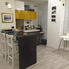 Отель So & Leo Guest House Генуя в номере