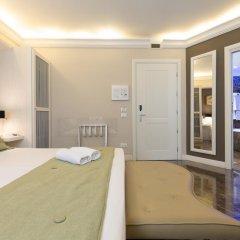 Quintocanto Hotel and Spa 4* Полулюкс с разными типами кроватей фото 2