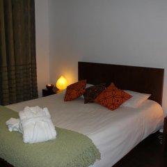 Отель Quinta Dos Padres Santos, Agroturismo & Spa 3* Вилла фото 6