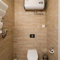 Hotel Complex Pans'ka Vtiha 2* Улучшенный люкс фото 10