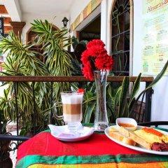 Отель Plaza Yat B'alam Гондурас, Копан-Руинас - отзывы, цены и фото номеров - забронировать отель Plaza Yat B'alam онлайн в номере фото 2