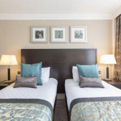 Отель Thistle Trafalgar Square Hotel Великобритания, Лондон - отзывы, цены и фото номеров - забронировать отель Thistle Trafalgar Square Hotel онлайн детские мероприятия