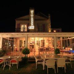 Kirlance Hotel Чешме помещение для мероприятий фото 2