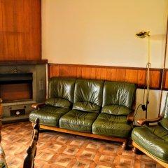 Отель Casa Davide комната для гостей фото 5
