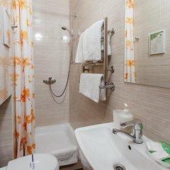 Отель Asiya 3* Стандартный номер фото 29