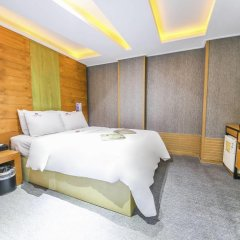 Argo Hotel 2* Улучшенный номер с различными типами кроватей фото 4