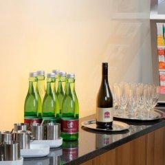 Отель Star Inn Hotel Salzburg Zentrum, by Comfort Австрия, Зальцбург - 7 отзывов об отеле, цены и фото номеров - забронировать отель Star Inn Hotel Salzburg Zentrum, by Comfort онлайн в номере