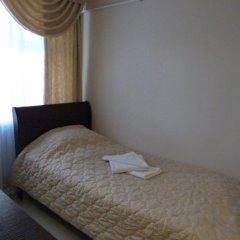Hotel Friends Стандартный номер