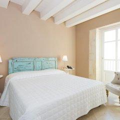 Отель Residenza Alfeo Италия, Сиракуза - отзывы, цены и фото номеров - забронировать отель Residenza Alfeo онлайн комната для гостей фото 2