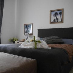 Отель Casafrida Лечче комната для гостей фото 5