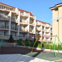 Апартаменты Villa Antorini Apartments Свети Влас детские мероприятия фото 2