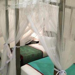 Отель Small House Boutique Guest House 3* Стандартный номер с 2 отдельными кроватями фото 2