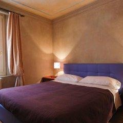 Отель Appartamento Raffaello Италия, Болонья - отзывы, цены и фото номеров - забронировать отель Appartamento Raffaello онлайн комната для гостей фото 3