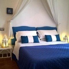 Отель Vicolo 23 House Атрани комната для гостей фото 3