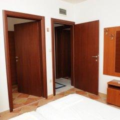 Отель Guest House Ckuljevic 3* Студия фото 2